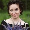 Veronika Zelichenko