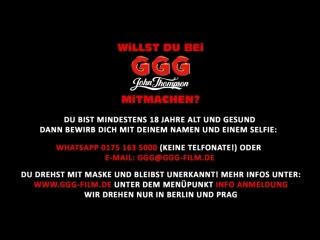 Ggg - devot_sperma_und_pisse 65_21557