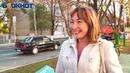 Зеленый квартал появился в Крымске