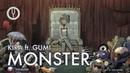 [VOCALOID на русском] Monster [Onsa Media]