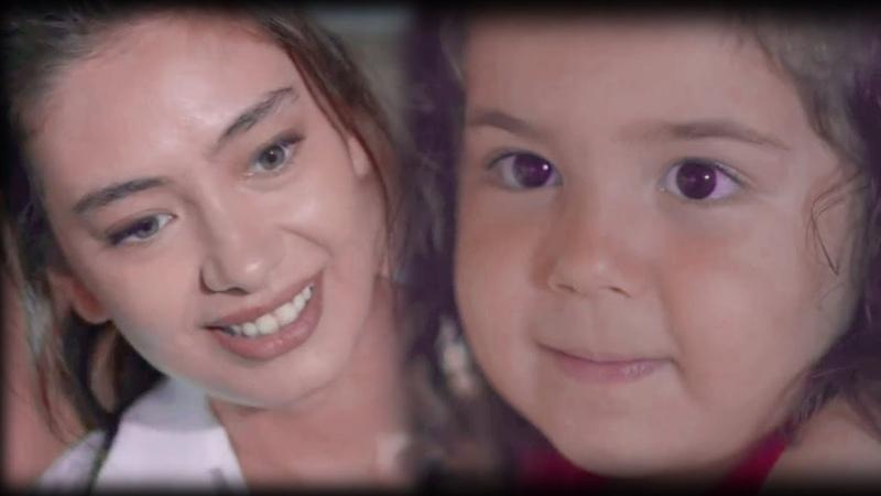Kazka Plakala Kemal Nihan Deniz Emir Kara Sevda