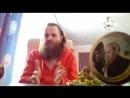 Йога как очистить чакры как освободиться от плохой кармы Игорь Правь 2018