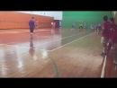 FC MEO - Zenit FunFutzal Cup 2018