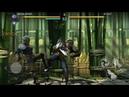 Chơi game đánh nhau 2 người đỉnh nhất khó nhất - fight shadow 3 big