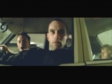 UNKLE Feat. Thom Yorke - Rabbit in Your Headlights