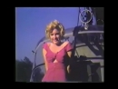 Мэрилин Монро на вечеринке в доме Рэя Энтони 1952