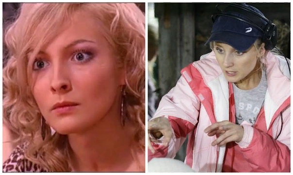 Актеры сериала «Кармелита»: тогда и сейчас «Кармелита» российский сериал, премьера 1-го сезона которого прошла на канале «Россия 1» 10 января 2005 года. История рассказывает о прекрасной цыганке