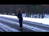 РУССКИЕ КРАСАВИЦЫ - ВОЗЬМИ ИХ В МАШИНУ! Лучшая Музыка 2018 Виктор Цой (Кино)