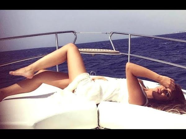 اللبنانية الجميلة هبة داغر Hot Lebanese Heba Dagher