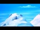 Приключения пингвиненка Лоло и девочки Пепе. Союзмультфильм
