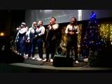 06-01-2019 москва цдх концерт виа песняры часть-8