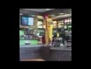 Mr.Macdonald под спайсом