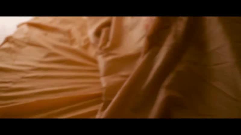 Imprint - Не Рань Любовь (Неофициальное видео) (2010) HDRip.mp4_2.mp4