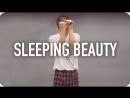 1Million dance studio Sleeping Beauty - Epik High End Of The World / Eunho Kim Choreography