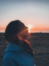 Валерия Хожасаитова фото #2