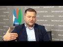 Никита Исаев азербайджанцам не надо жаловаться что армянская лобби сильнее вашей вас просто НЕТ