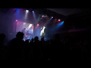 RAVANNA Live Orel 09.04.2019