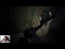 NifedowPLAY Жутко Я аж вздрыснул немного ▶ Resident Evil 7 ▶ Часть 1