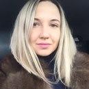 Мария Корнева фото #2