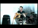 89 Suede - Crack in the Union Jack (Live at Asylum Studios, 1999)