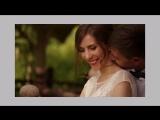 Очаровательная любовная история! Чтобы быть в главных ролях не упустите возможность заказать съемку бракосочетания в студии Ве