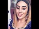 Tajik Girl - Ту ачаб хушруи (live)