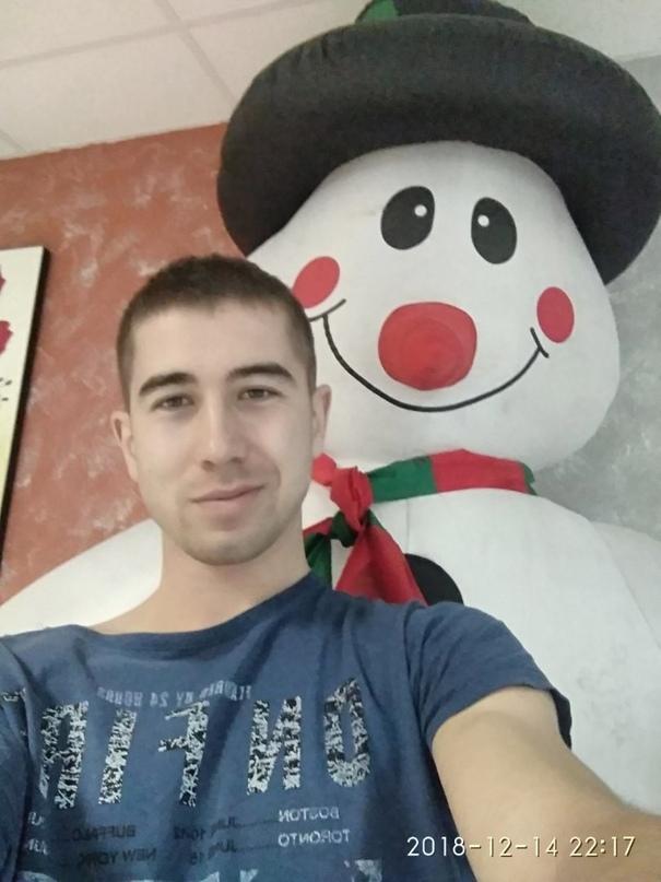 Александр Салов | Нарочь