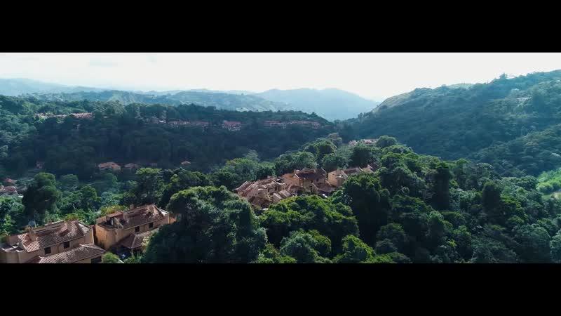 Fonseca - Volver a Verte feat Cali y El Dandee - Video Oficial