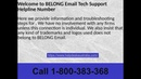 BELONG Webmail 1 800 383 368 Customer Service Toll Free Number Australia For Email Tech Support