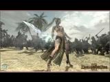Kingdom Under Fire 2 live stream +voiced chat Kingdom Under Fire II