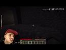 Новое видео у Ярика Лапы Тюрьма в тюрьме BLOOD3 20