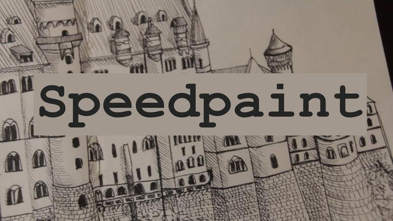 Speedpaint1
