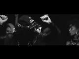 Dj King &amp Dr. Alban - It's My Life (Remix 2018) ( 360 X 640 ).mp4