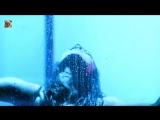 Ivan Roudyk -Slave Of Love Original Mix