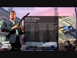 GTA 5 с самого начала ч.7
