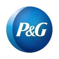 Карьера в Procter&Gamble