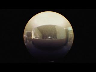 [medusasub] yami shibai: japanese ghost stories 6 | театр тьмы: японские истории о призраках 6 – 5 серия – русские субтитры