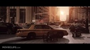 Vanishing on 7th Street (2010) – англ. трейлер