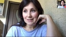JW/ Интервью бывшего Свидетеля Иеговы Оксаны Давыденко. Черствость сердец (1ч)