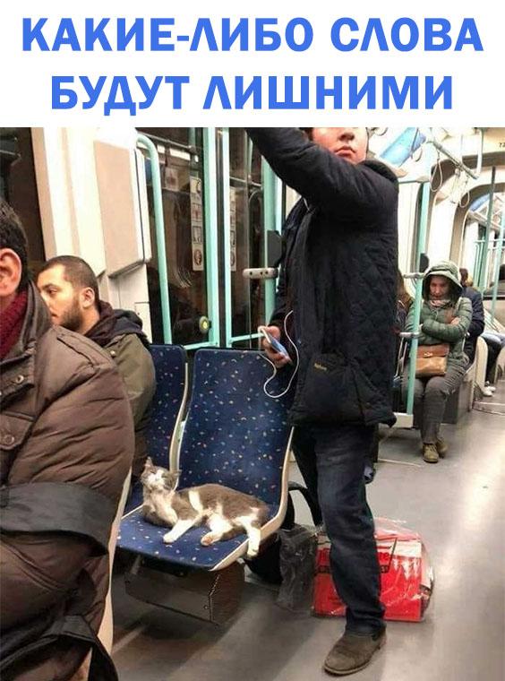 swpurnjk15A - День военного разведчика!
