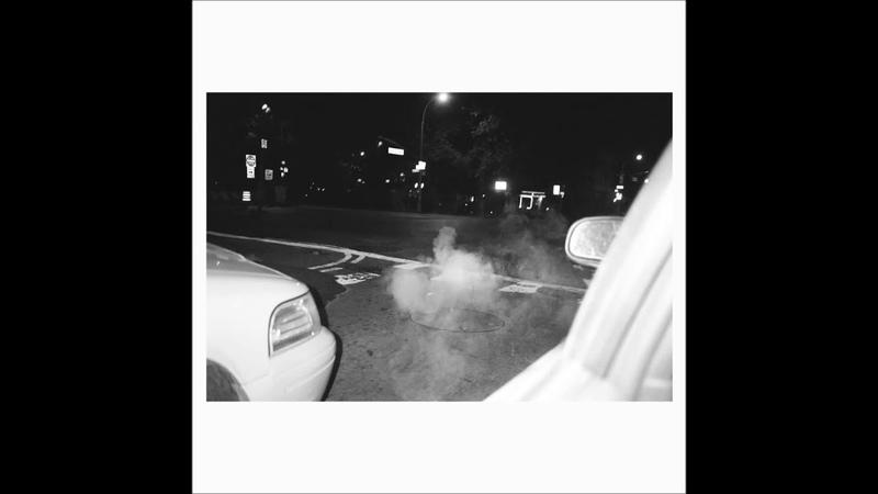 Celestial Trax - New York Is A Desert [Purple Tape Pedigree]