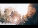 Анна Сухова. Видеоролик для конкурса Королева леса - 2018