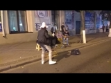 Народный драйв - Краснодар