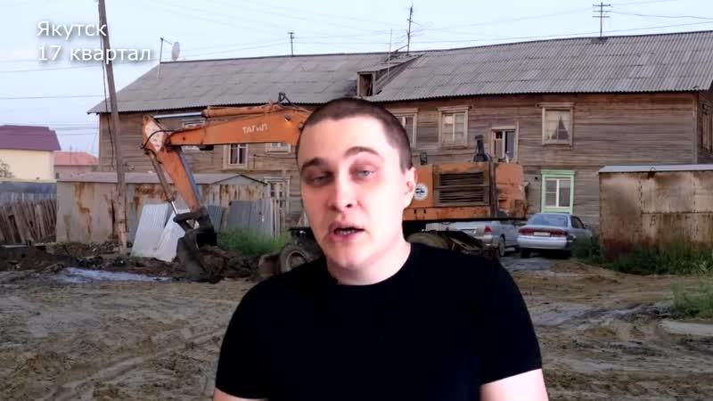 Новости СВЕРХДЕРЖАВЫ / Заповеди Единой России