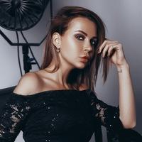 КэтиЛюбимова
