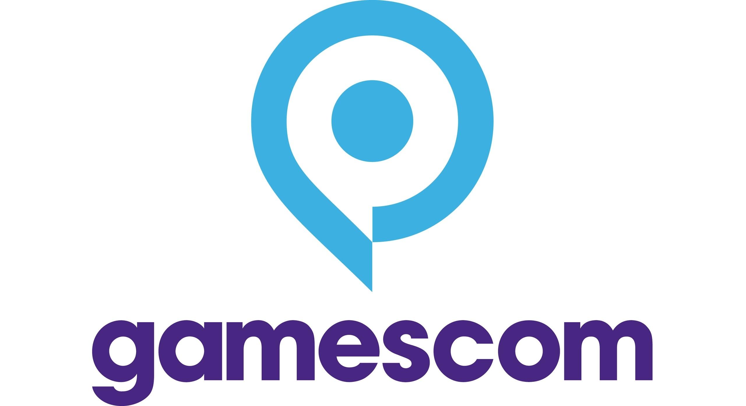 Focus Home Interactive представила 16-минутное видео игровог