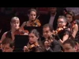 Людвиг ван Бетховен Симфония № 8 (1812)