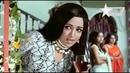 Песни из кф Зита и Гита (1972)@