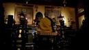 Goma Fire Ritual 護摩