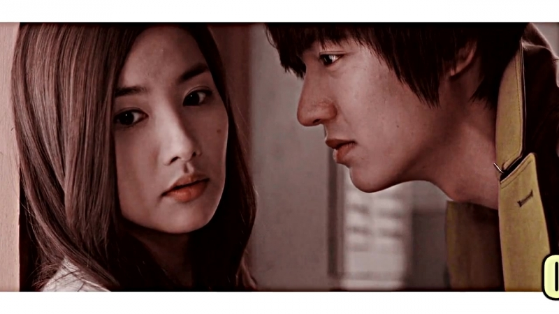 Ты не в моём вкусе __ Lee Yoon Sung ♡ Kim Na Na __ [City Hunter] cr. Юля Борзёнкова